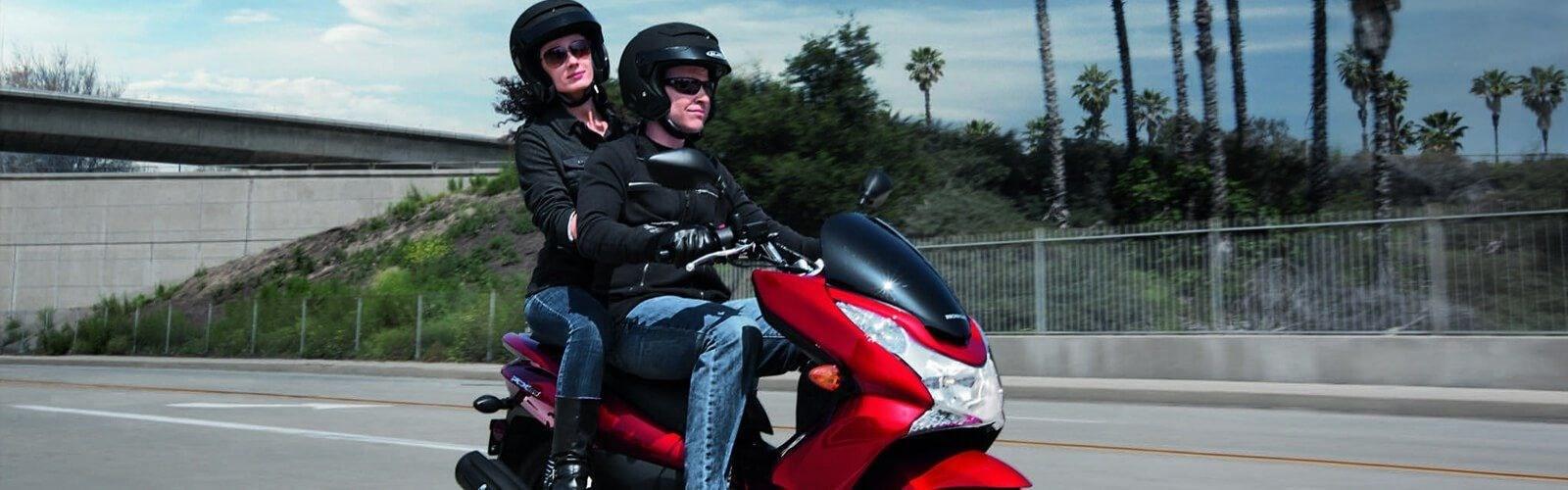 Honda Motorcycle Dealer Grass Valley Ca